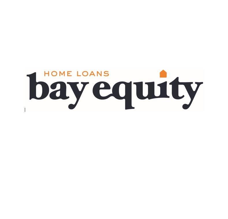 Michael Richardson - Bay Equity Home Loans