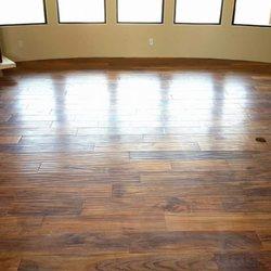 Amazing Photo Of All Pro Floors   Phoenix, AZ, United States ...