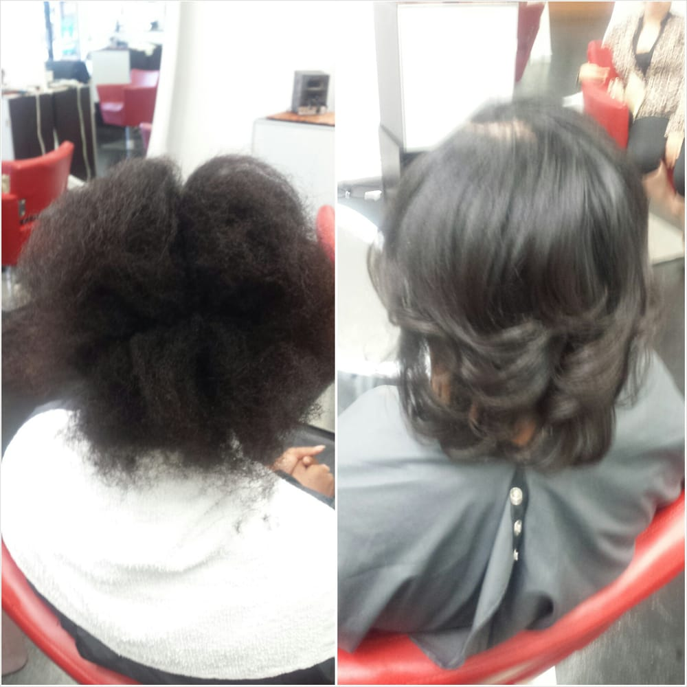 The Hairwhippa Closed Hair Extensions 3366 Nw 13th St