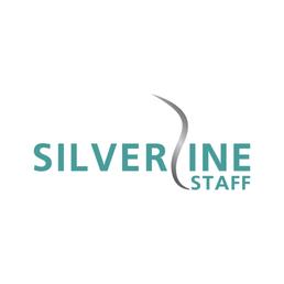 Silverline Staff - Personal Care Services - 2410 Camino