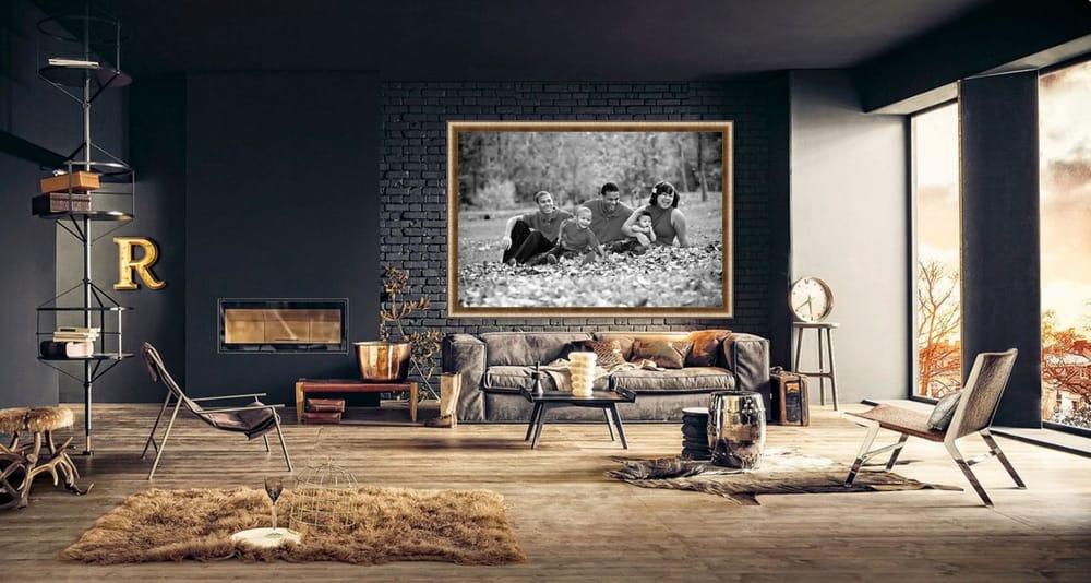 Ever After Portraits: 46506 Oak Ln, Sterling, VA