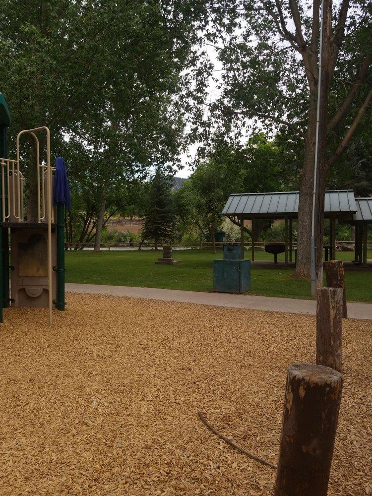 Social Spots from Veltus Park