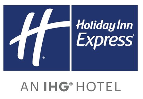 Holiday Inn Express & Suites WALTERBORO I-95: 1834 Sniders Hwy, Walterboro, SC