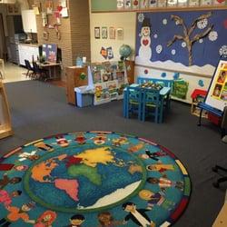 The Best 10 Preschools In Edmonds Wa Last Updated March 2019 Yelp