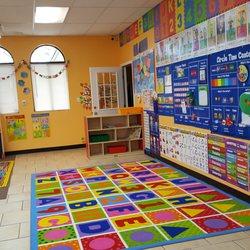 preschool in tracy ca tots learning center 13 billeder amp 11 anmeldelser 454