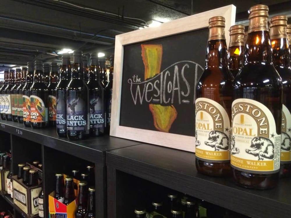 Craft Beer Cellar Columbia Blog