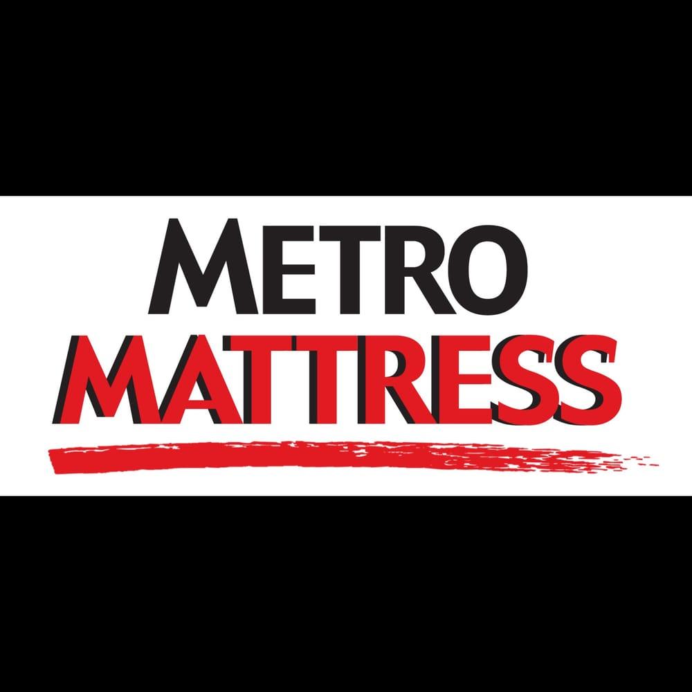 metro mattress mattresses 3245 erie blvd e syracuse ny phone