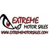 Extreme Motor Sales: 2327 E Semoran Blvd, Apopka, FL