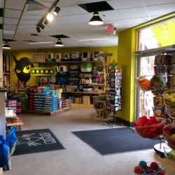 madcat 11 reviews pet stores 2701 monroe st, dudgeon monroephoto of madcat madison, wi, united states