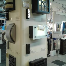 photos for meletio lighting electrical supply yelp