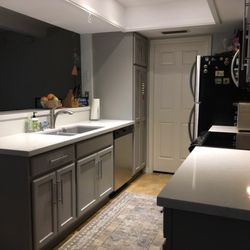 Photo Of Diamond Kitchen And Bath, Inc   Glendale, AZ, United States.