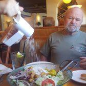 Photo Of Olive Garden Italian Restaurant Sierra Vista Az United States