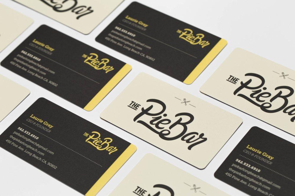 Allen Printing & Graphic Design