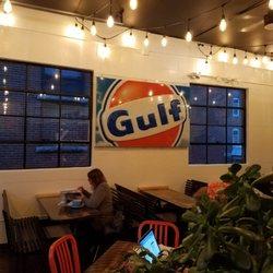 Luckys coffee garage 23 photos 19 reviews coffee tea 1 n photo of luckys coffee garage lebanon nh united states solutioingenieria Choice Image