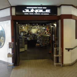 manga shop danmark