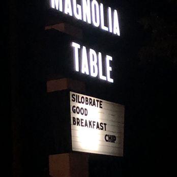 Magnolia Table 1558 Photos 622 Reviews Breakfast Brunch