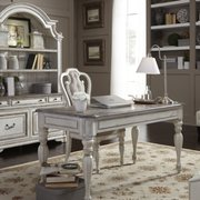 Exceptional ... Photo Of Unclaimed Furniture   Duncan, SC, United States ...