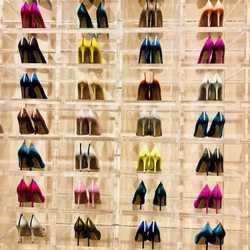 4e0994847 SJP By Sarah Jessica Parker - 22 Photos - Shoe Stores - 3600 S Las Vegas  Blvd, The Strip, Las Vegas, NV - Phone Number - Yelp
