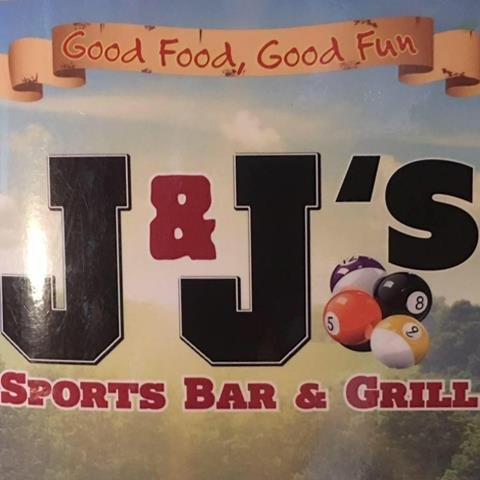 J & J's Sports Bar & Grill: 26566 Co Hwy X, Cadott, WI