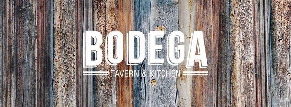 Bodega Tavern & Kitchen: 2901 N 10th St, McAllen, TX