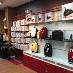 photo of vacuum center super stores pensacola fl united states