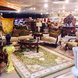 Charmant Photo Of Luxury Home Furniture   Dearborn Heights, MI, United States