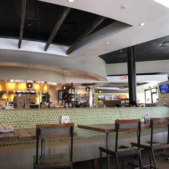 Superior Photo Of California Pizza Kitchen At Irvine Spectrum   Irvine, CA, United  States.