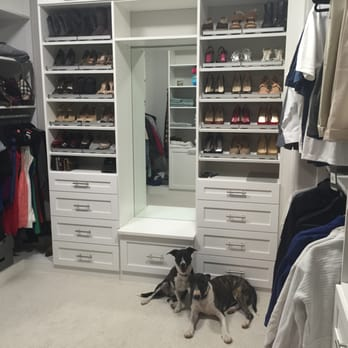 Perfect Photo Of California Closets   San Diego, CA, United States. I Absolutely  Love