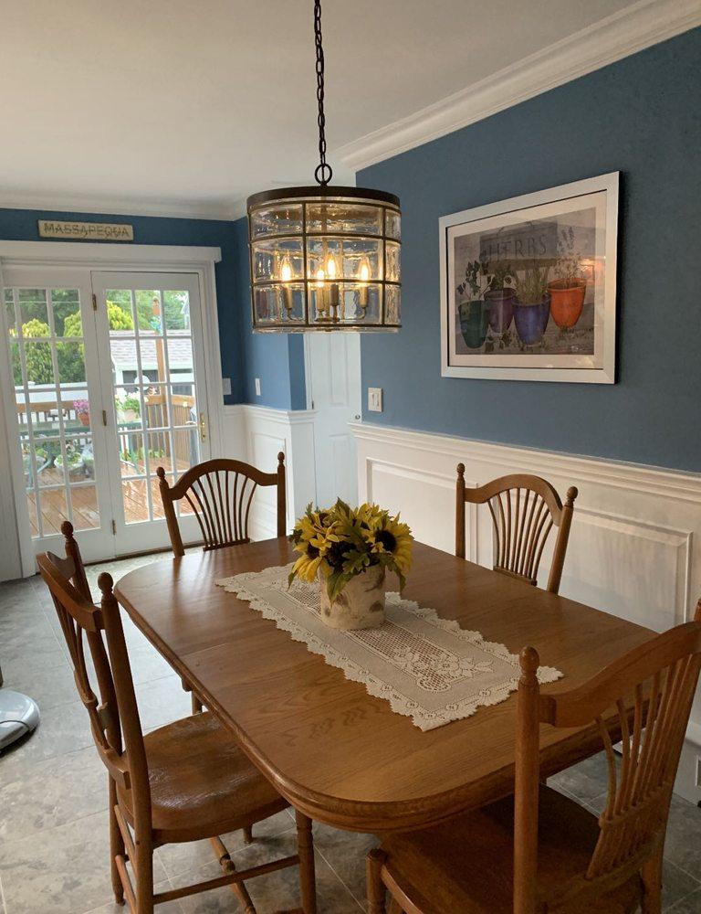 World Lighting & Furniture: 1280 Broad Hollow Rd, Farmingdale, NY