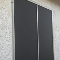 Solar Screens For Less: 10490 E Observatory Dr, Vail, AZ