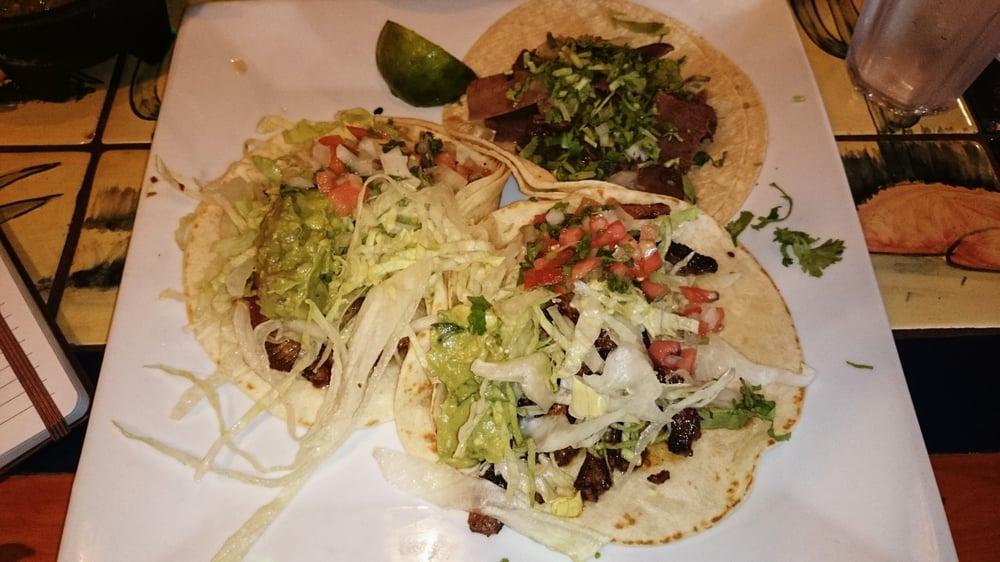 La Herradura Mexican Restaurant Mamaroneck Ny