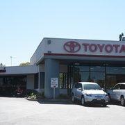 Photo Of Scion   Toyota Palo Alto   Palo Alto, CA, United States.