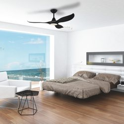 Bitola Lighting And Fans Request A Quote