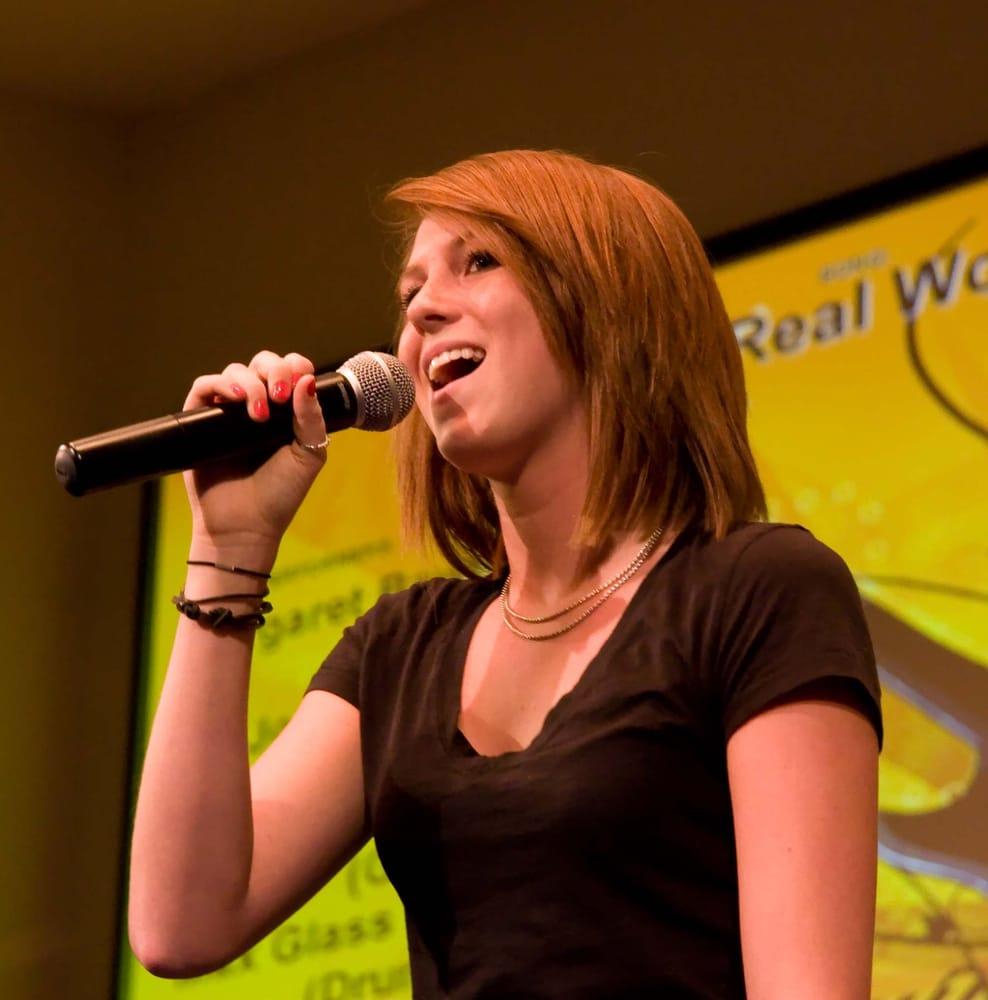 Avalon School of Music: 12001 Avalon Lake Dr, Orlando, FL