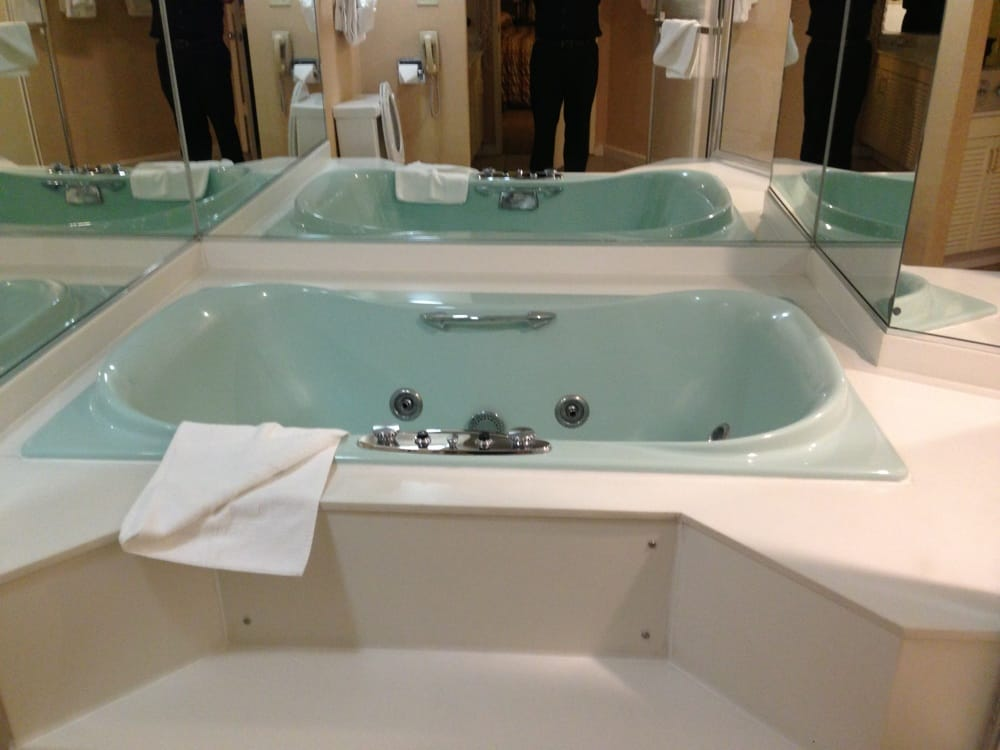 Photo Of The Breakers Resort Myrtle Beach Sc United States Jacuzzi Tub