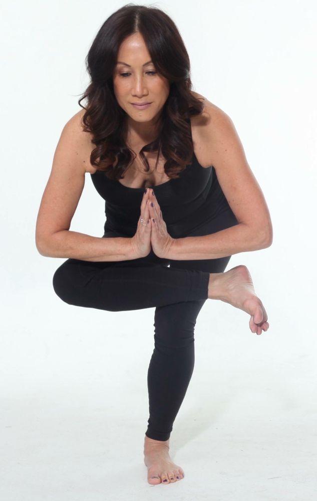 Inner Power Yoga Studio