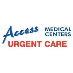 Urgent care tulsa 31st garnett