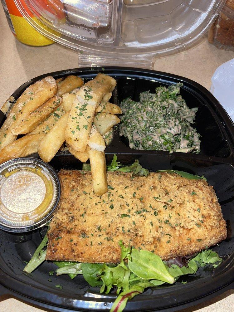 Fire Restaurant And Lounge: 376 Maxham Rd, Austell, GA