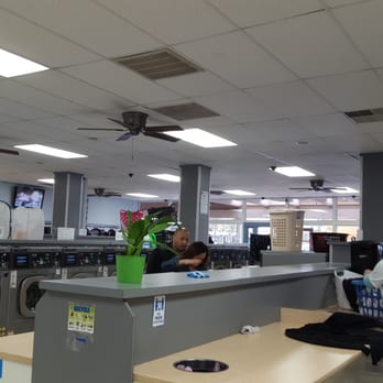 Best 30 24 Hour Laundromat in San Diego, CA with Reviews ...