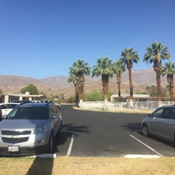 Photo Of Stanlunds Inn Suites Borrego Springs Ca United States Hotel