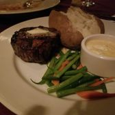 Sage Room Steak House 266 Photos Amp 274 Reviews