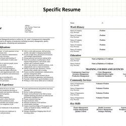 prime resume makers professional services 6970 roger stevens