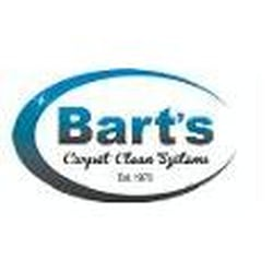 Photo of Bart's Carpet Clean Systems - Saint Cloud, MN, United States