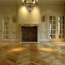 Trinity Floor Company 18 Photos Flooring 3130 Commonwealth Dr