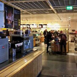 Ikea Isernhagen ikea 10 fotos 10 beiträge möbel isernhägener str 14