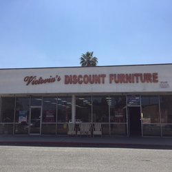 Victoria S Furniture 18 Photos Furniture Stores 6155
