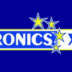 euronics xxl frequenz electronics an der ziegelei 6 radeberg sachsen germany phone. Black Bedroom Furniture Sets. Home Design Ideas