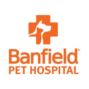 Banfield Pet Hospital: 156 Pavilion Pkwy, Newport, KY