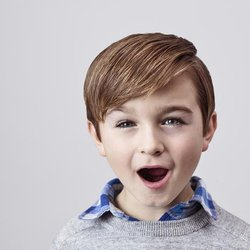 Top 10 Best Kids Haircuts In Clarksville Tn Last Updated April