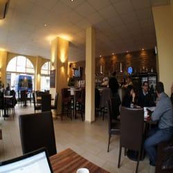 Cafe Brahms 13 Photos Cafes Philippstr 16 Karlsruhe Baden